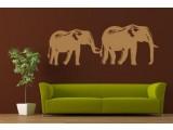 Par slonova
