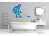 Hokejaš