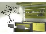 Koktel bar