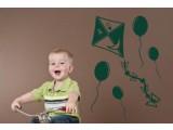 Zmaj i baloni