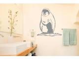 Pingvin beba