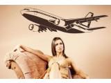 Putnički avion