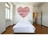 Srce tipografija