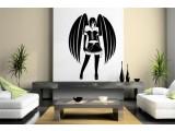 Gotski anđeo