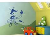 Mrav pirat