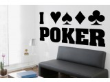 Volim poker