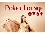 Mesto za poker