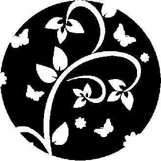Prolećni krug