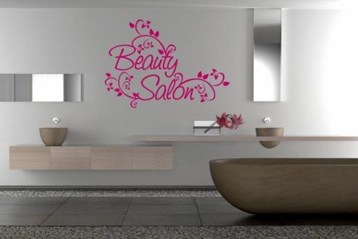Salon lepote
