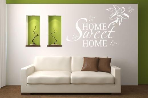 Dome, slatki dome