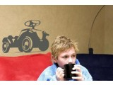 Dečiji auto