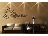 Kafe bar