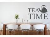 Vreme za čaj