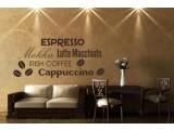 Specijaliteti od kafe