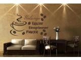 Bečke kafe