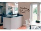 Kafa na 4 jezika
