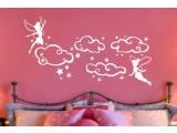 Vile na oblacima