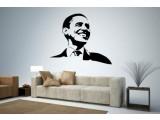 Predsednik