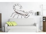 Škorpija