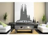 Sagrada Familija Barselona