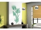 Palmino lišće