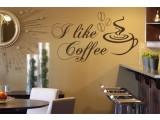 I like Coffee 2
