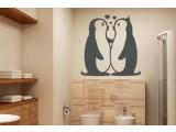Zaljubljeni pingvini