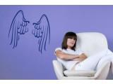 Krila anđela