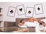 Karte za poker